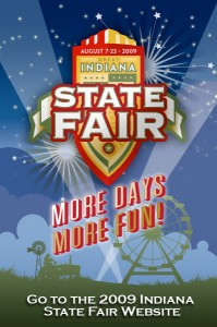 fair_split-over