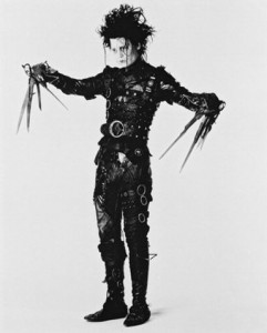 johnny-depp-edward-scissorhands-c10103916jpeg