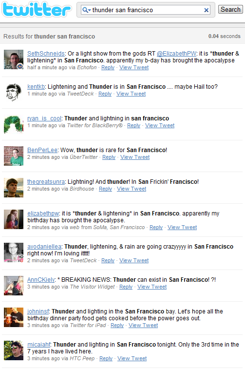lightningreactionsf